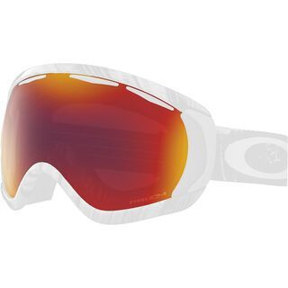Oakley Canopy Replacement Lens, prizm torch iridium - Wechselscheibe
