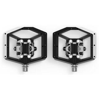 Cube Acid Pedale Click A2-ZP, black