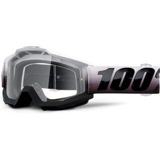 100% Accuri, invaders/Lens: clear - MX Brille