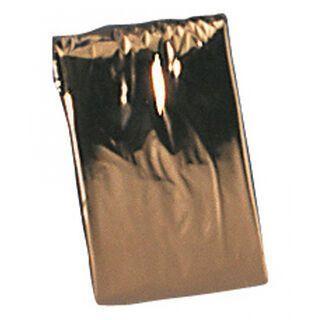 Vaude Rescue Blanket, gold/silver - Erste Hilfe Set