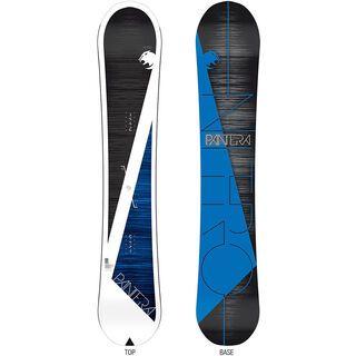 Nitro Pantera - Snowboard