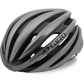 Giro Cinder MIPS, titanium - Fahrradhelm