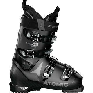 Atomic Hawx Prime 85 W 2021, black/silver - Skiboots