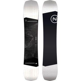 Nidecker Sensor Wide 2020 - Snowboard