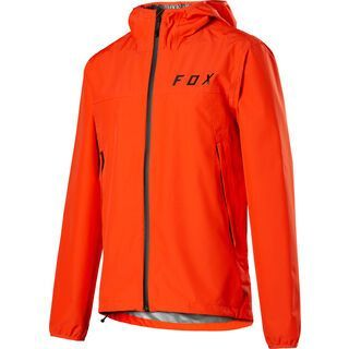 Fox Ranger 2.5L Water Jacket, orange crush - Radjacke