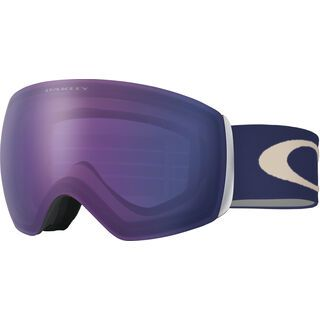 Oakley Flight Deck XM Wechselgläser, violet iridium