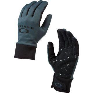 Oakley Ellipse Park Glove, dark slate - Skihandschuhe