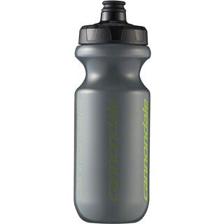 Cannondale Fade Bottle, smoke - Trinkflasche