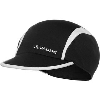 Vaude Bike Hat III, black