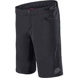 TroyLee Designs Skyline Womens Shorts, black - Radhose