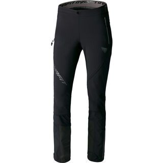 Dynafit Speedfit Dynastretch Women Pants, black out - Skihose
