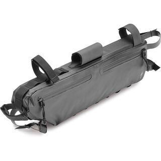 Specialized Burra Burra Framepack 5, black - Rahmentasche
