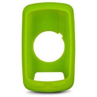 Garmin Edge 800 & 810 Silikonhülle, grün