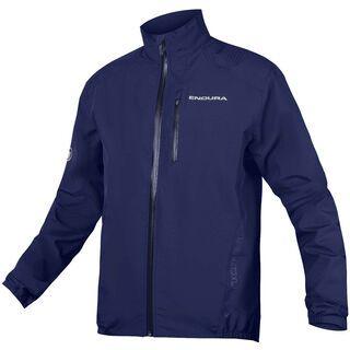 Endura Hummvee Lite Jacket, marineblau - Radjacke