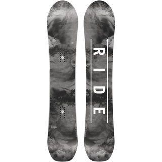Ride Hellcat 2018 - Snowboard