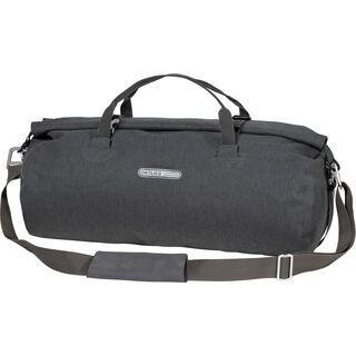 Ortlieb Rack-Pack Urban 31 L, pepper - Reisetasche