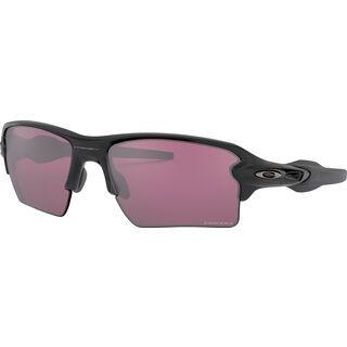 Oakley Flak 2.0 XL Prizm Road – Prizm Road Black matte black