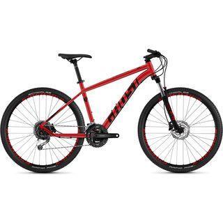 Ghost Kato 4.7 AL 2020, red/black - Mountainbike