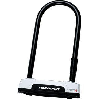 Trelock BS 450 Bügelschloss - 23 cm