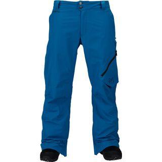 Burton [ak] 2L Cyclic Pant , Hyperlink - Snowboardhose