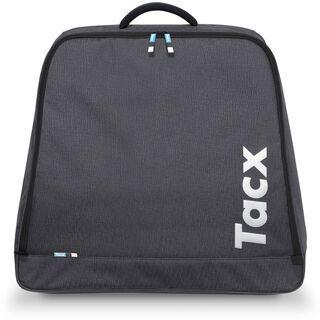 Tacx Trainertasche Flow T2950