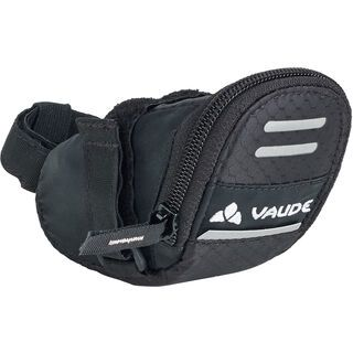 Vaude Race Light S black
