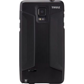 Thule Atmos X3 Galaxy S4 Note Hülle, black - Schutzhülle