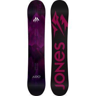 Jones Airheart 2018 - Snowboard