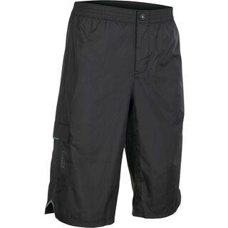 ION Rain Shorts Shelter black
