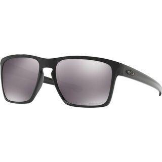 Oakley Sliver XL Prizm, polished black - Sonnenbrille