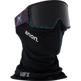 Anon M3 MFI, merrill pro/Lens: sonar infrared - Skibrille