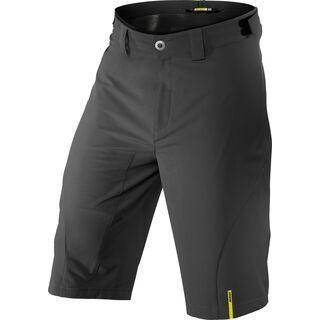Mavic Crossride Short Set, black - Radhose
