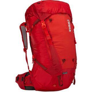 Thule Versant 60L Women's Backpacking Pack, bing - Rucksack
