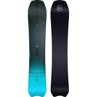 Nidecker Concept 2021 - Snowboard