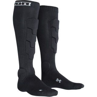 ION BD-Socks 2.0 black