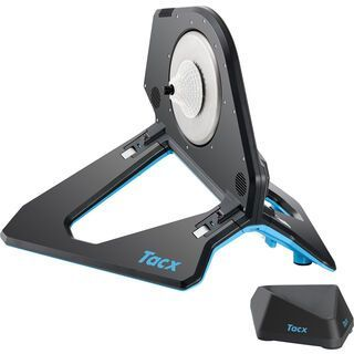 Tacx Neo 2 Smart (Special Edition) - Cycletrainer