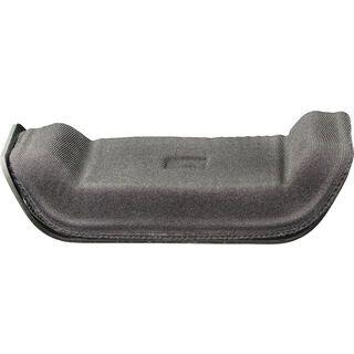 Profile F40 Velcro Back Lux Pad