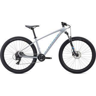 Specialized Pitch 2020, grey/blue - Mountainbike
