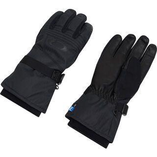Oakley TNP Adjustable Glove, blackout - Skihandschuhe