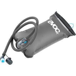 Evoc Hydration Bladder Insulated 2L carbon grey