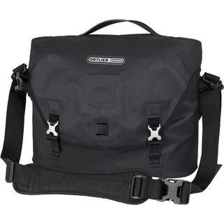 Ortlieb Courier-Bag City, schwarz - Messenger Bag