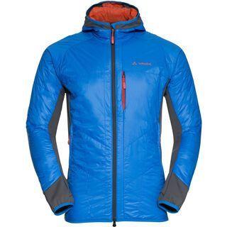 Vaude Men's Sesvenna Jacket II, hydro blue - Thermojacke