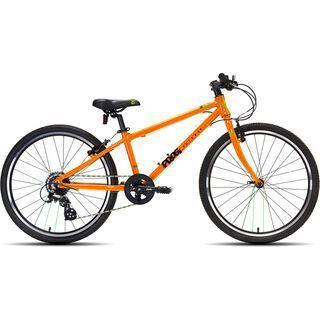 Frog Bikes Frog 62 orange 2021