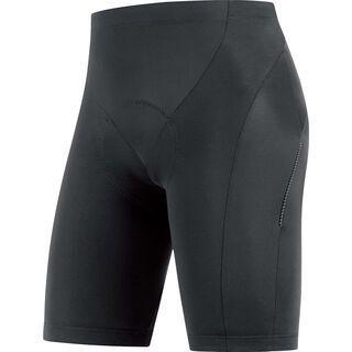 Gore Bike Wear Element Tights kurz+, black - Radhose