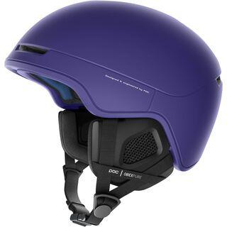 POC Obex Pure ametist purple