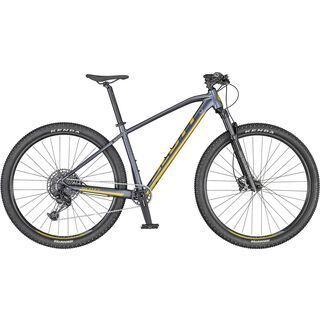 Scott Aspect 910 2020 - Mountainbike