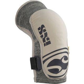 IXS Flow Evo+ Elbow Guard, grey - Ellbogenschützer