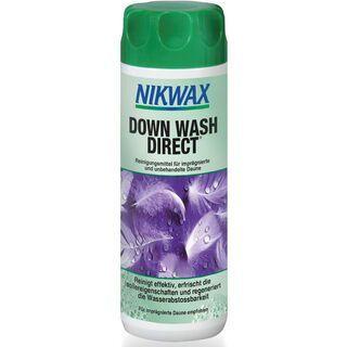 Nikwax Down Wash Direct - Pflegemittel