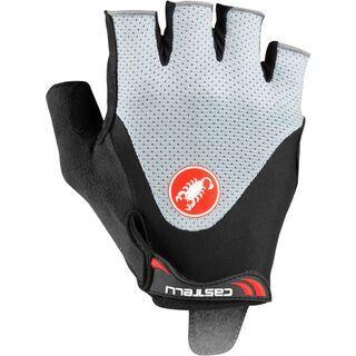 Castelli Arenberg Gel 2 Glove, vortex gray - Fahrradhandschuhe