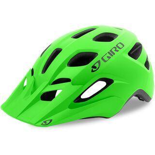 Giro Tremor MIPS, bright green - Fahrradhelm